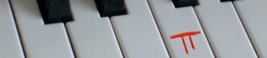 Pi-Klavier-lang
