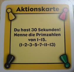 primzahl-karte